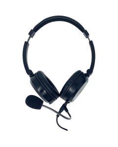 Tourtalk TT-HQH Headset