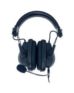 Tourtalk TT-NPH Headset