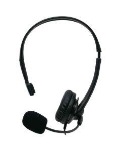 Tourtalk TT-SOH Headset