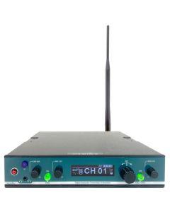 Tourtalk TT 200-ST Stationary Transmitter