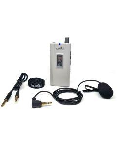 Tourtalk TT 40-T Transmitter
