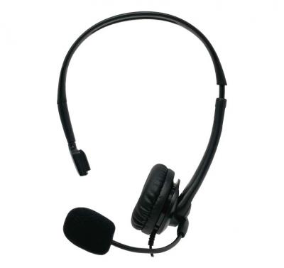 New Tourtalk TT-SOH Headset